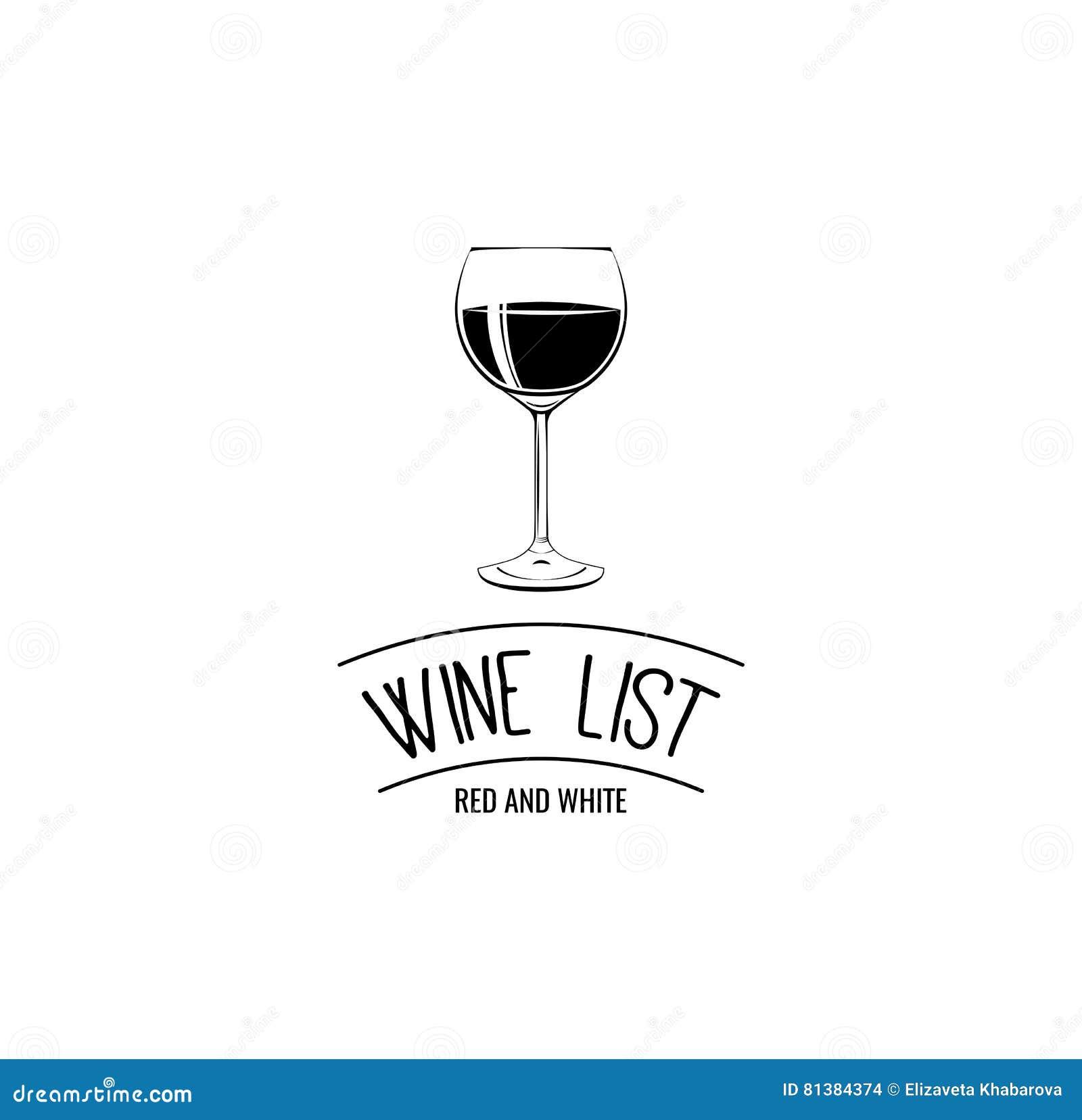Toll fr eine Einladung zu einem Glas Wein Yummy t