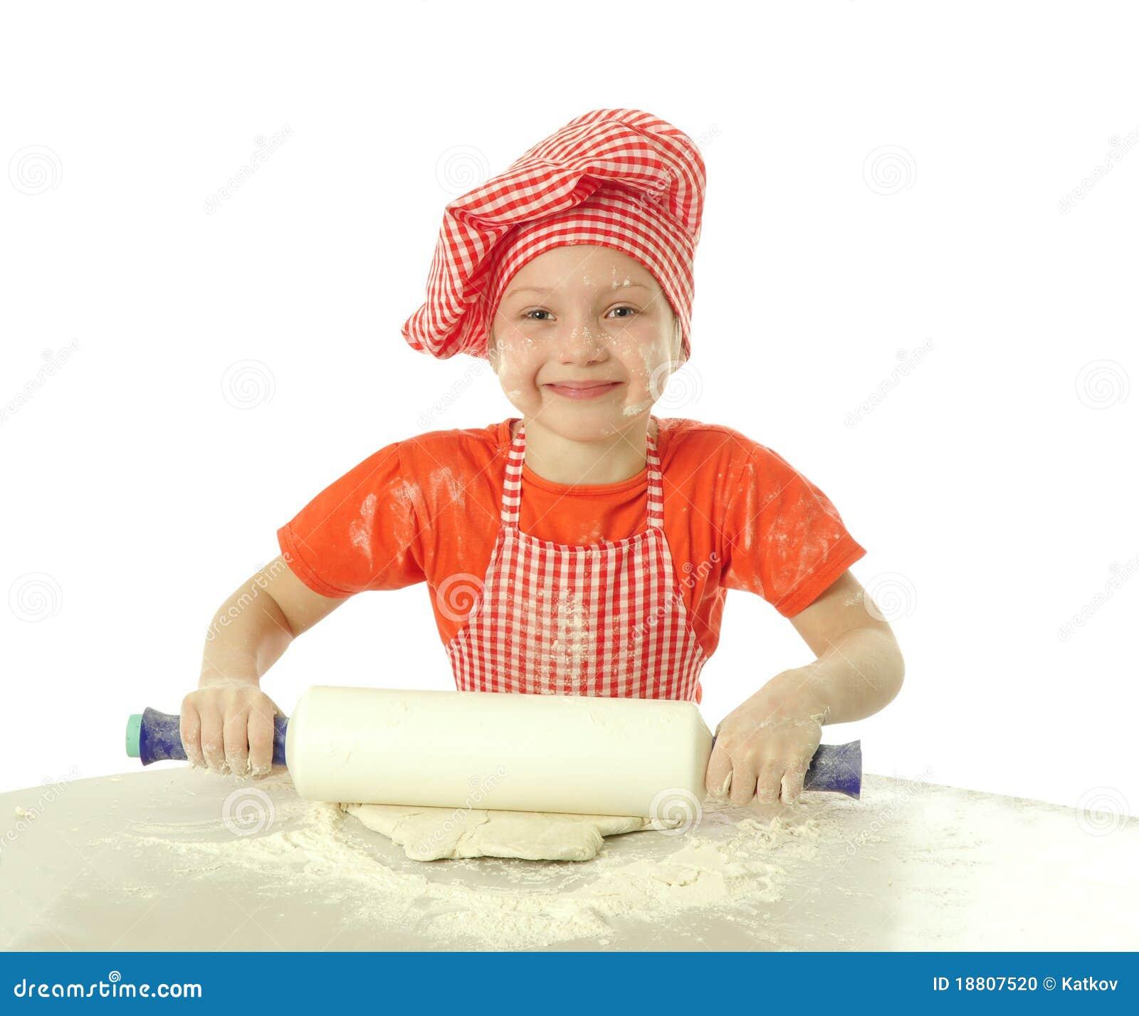 Weinig bakker