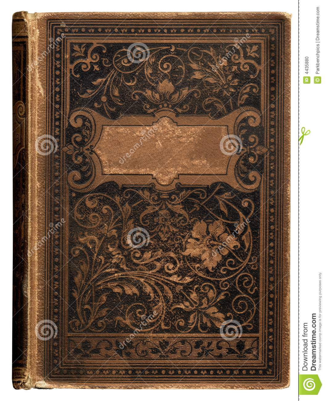 Weinlese bookcover