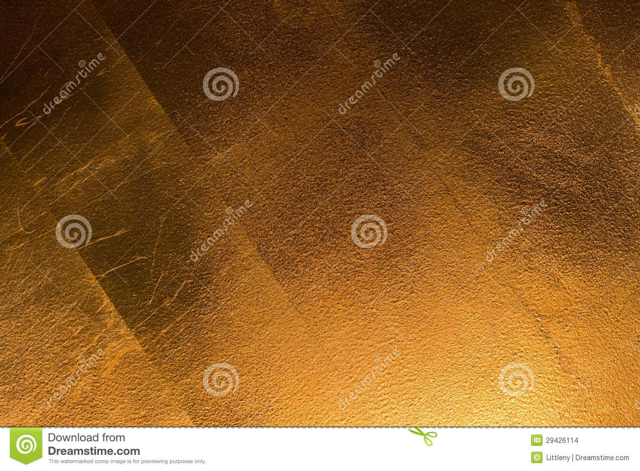Weinlese Goldtapete Stock Photos - Download 16 Images
