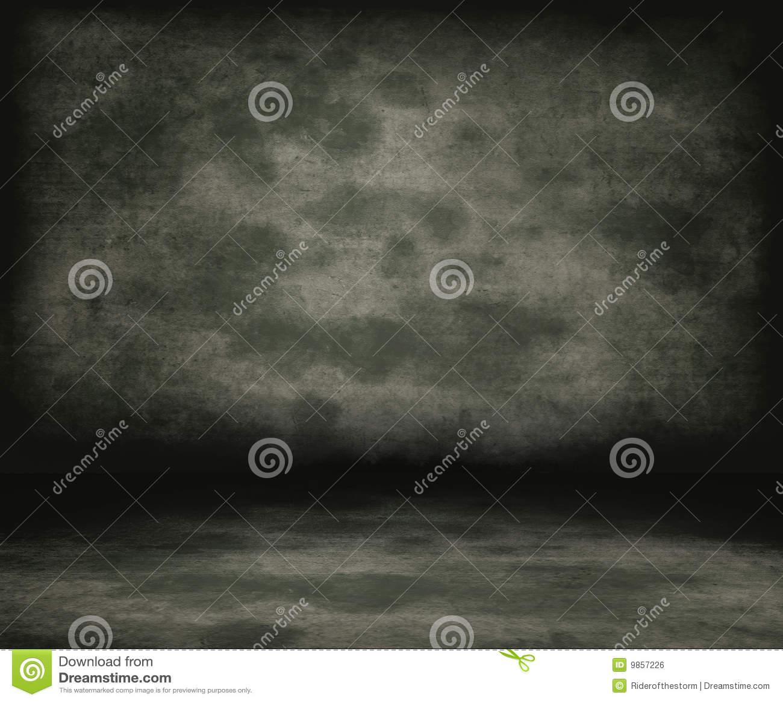 Weinlese und Retro- Hintergrund