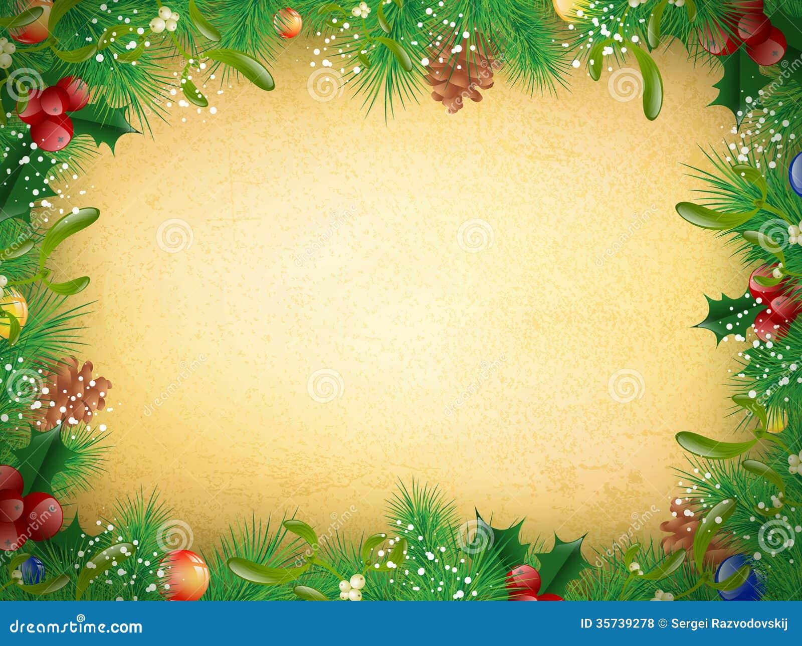 Gemütlich Weihnachten Bilder Rahmen Zeitgenössisch ...