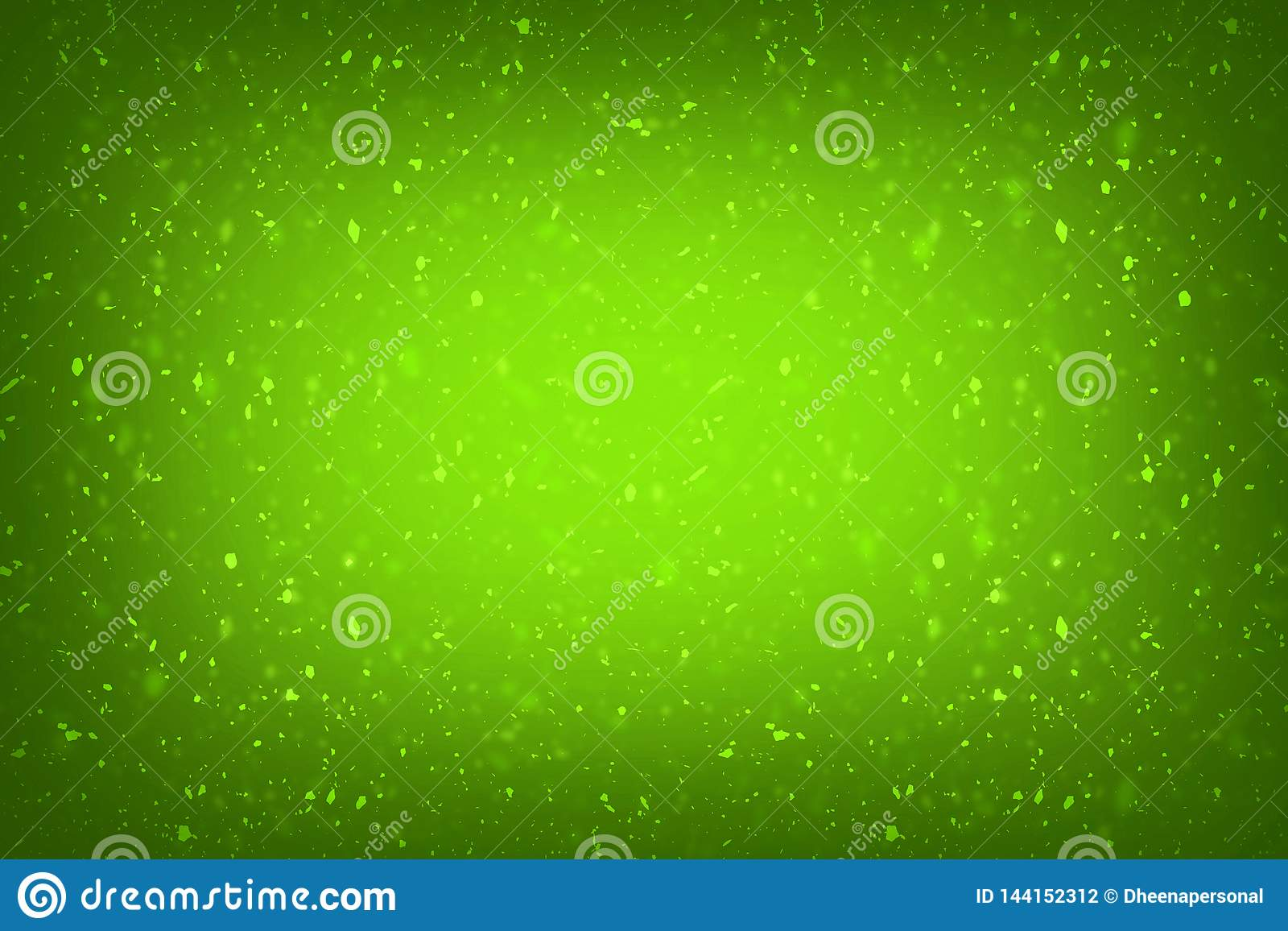 Weinleseschmutzhintergrund-Beschaffenheitsluxusentwurf des abstrakten gr?nen Hintergrundes gr?ner reicher mit eleganter antiker F