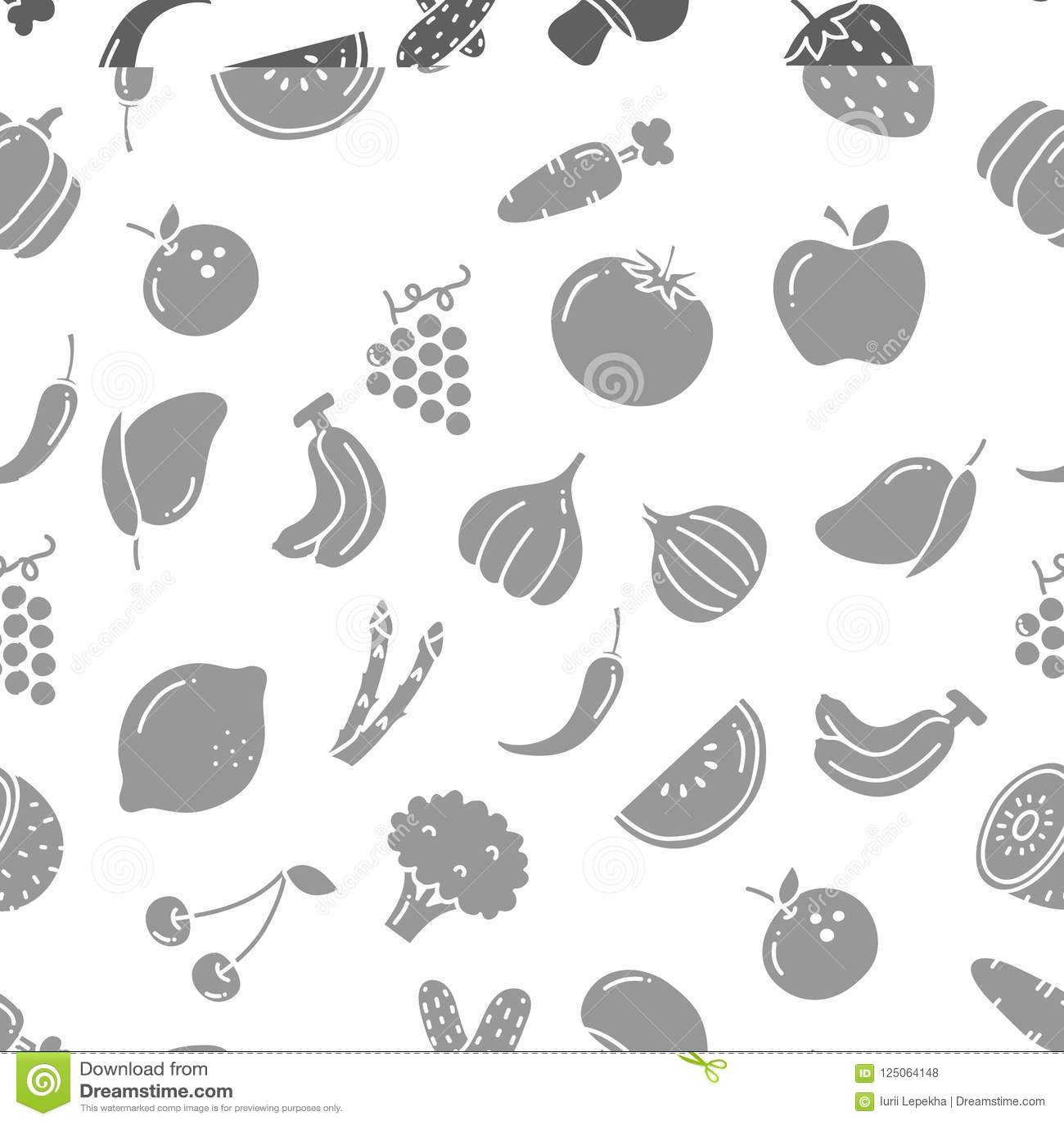 Wektorowa ilustracja, karmowy projekt Ręcznie pisany literowanie dla restauraci, cukierniany menu Wektorowi elementy dla etykiete