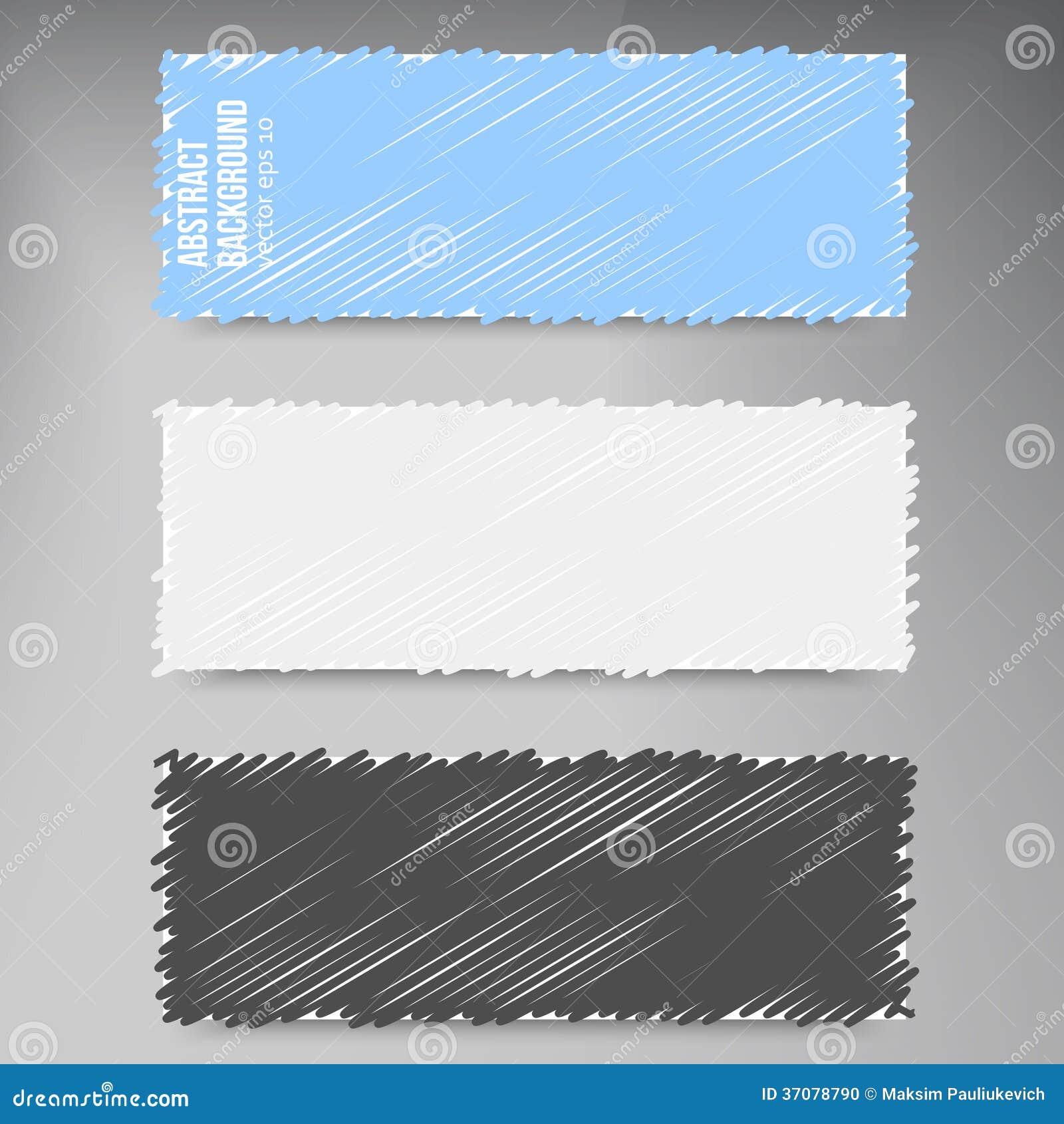 Download Wektorowy Abstrakcjonistyczny Tło. Skrobanina Zmrok Ilustracja Wektor - Ilustracja złożonej z bezszwowy, wyznaczający: 37078790