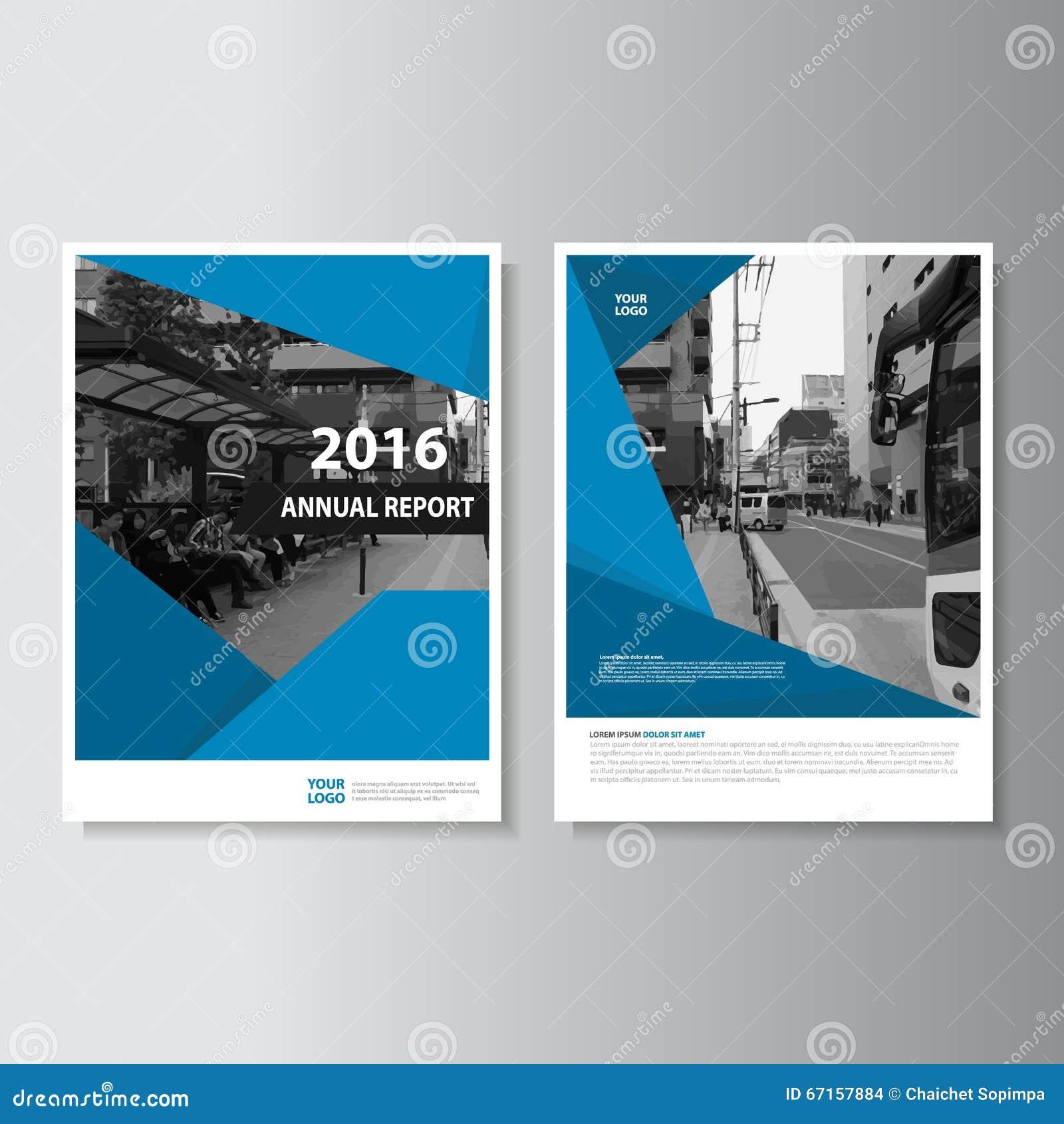 Wektorowy ulotki broszurki ulotki szablonu A4 rozmiaru projekt, sprawozdanie roczne książkowej pokrywy układu projekt, Abstrakcjo