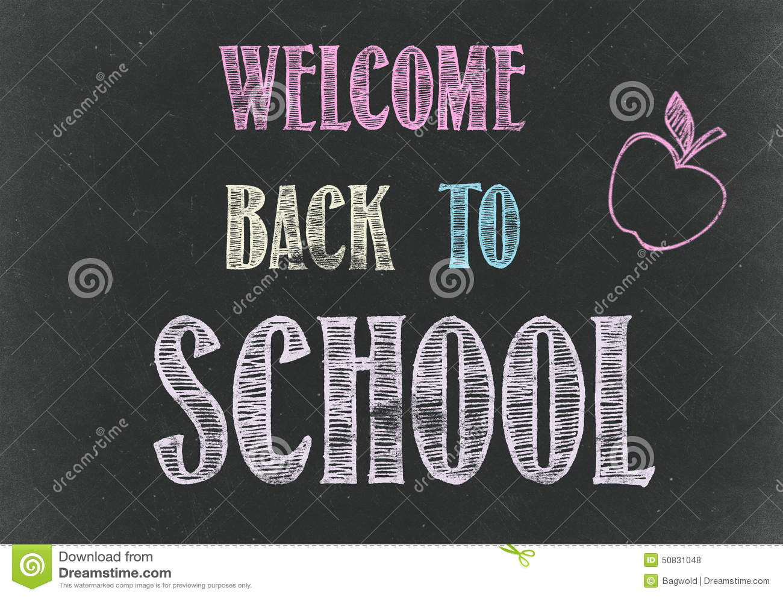 BACK TO SCHOOL ~ LOT OF 11 Grade 2 RL ~ High Interest Books