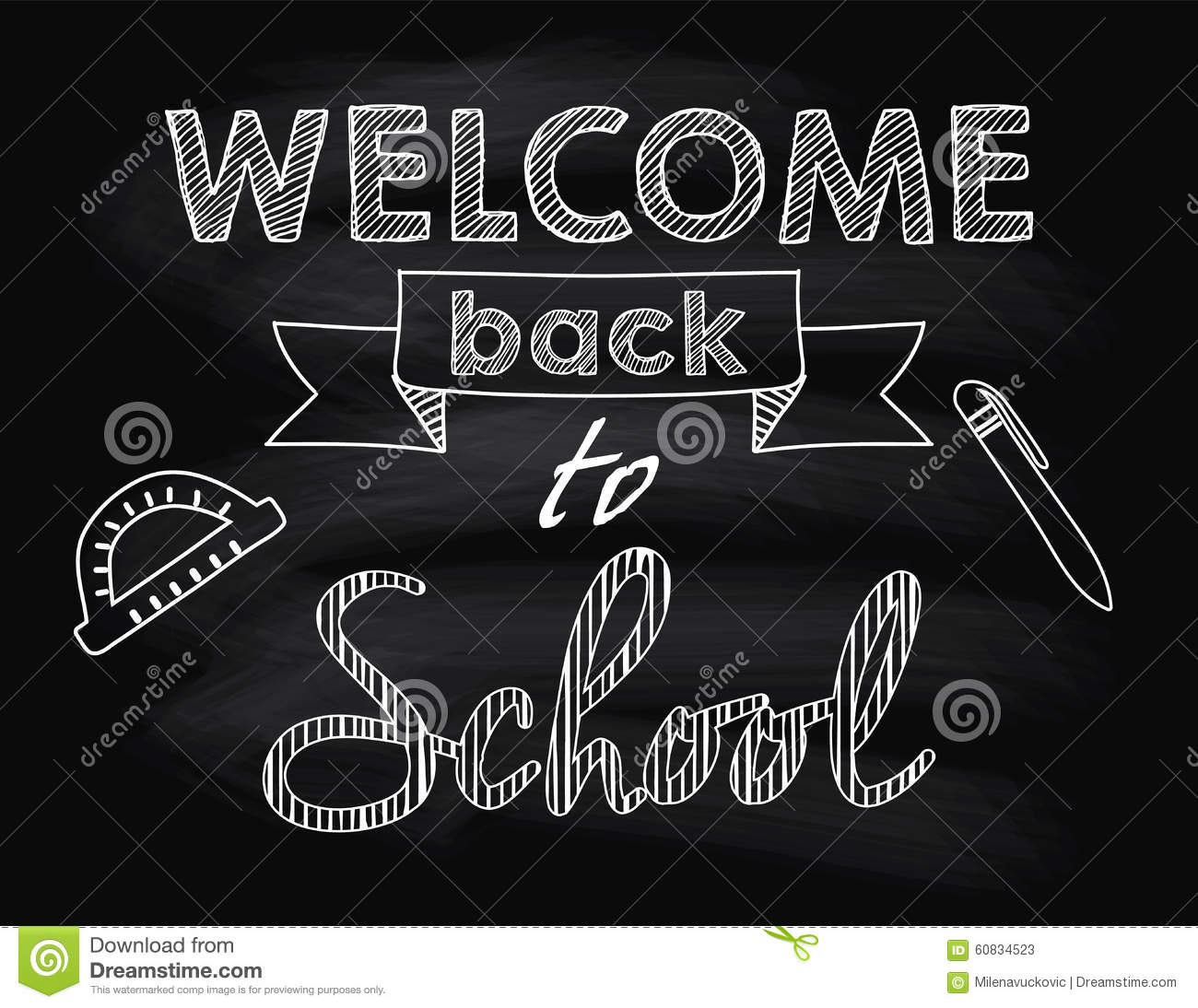 welcome-back-to-school-poster-education-schooling-concept-concept-60834523.jpg
