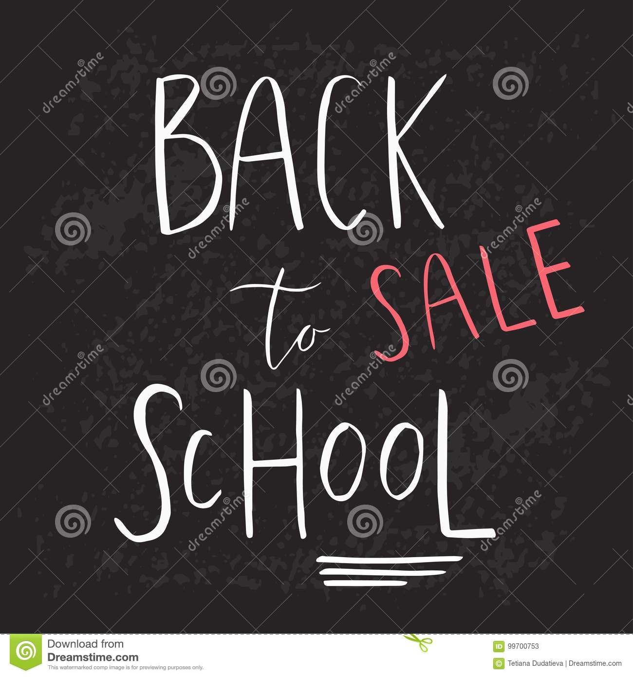 Welcome back to school template stock illustration illustration of download welcome back to school template stock illustration illustration of black letters 99700753 thecheapjerseys Images