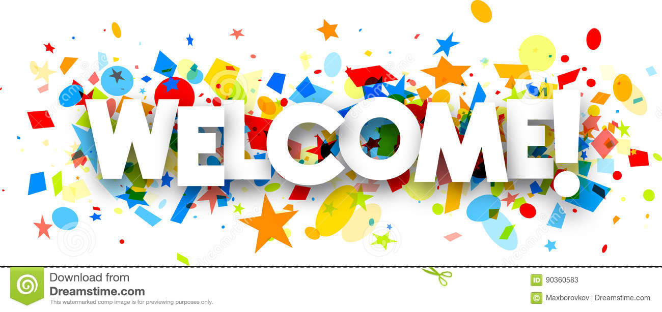 Welcome Back To School Banner Free Template Display Banners For
