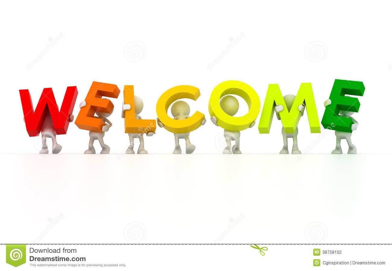 welcome-d-isolated-colored-team-38758102.jpg