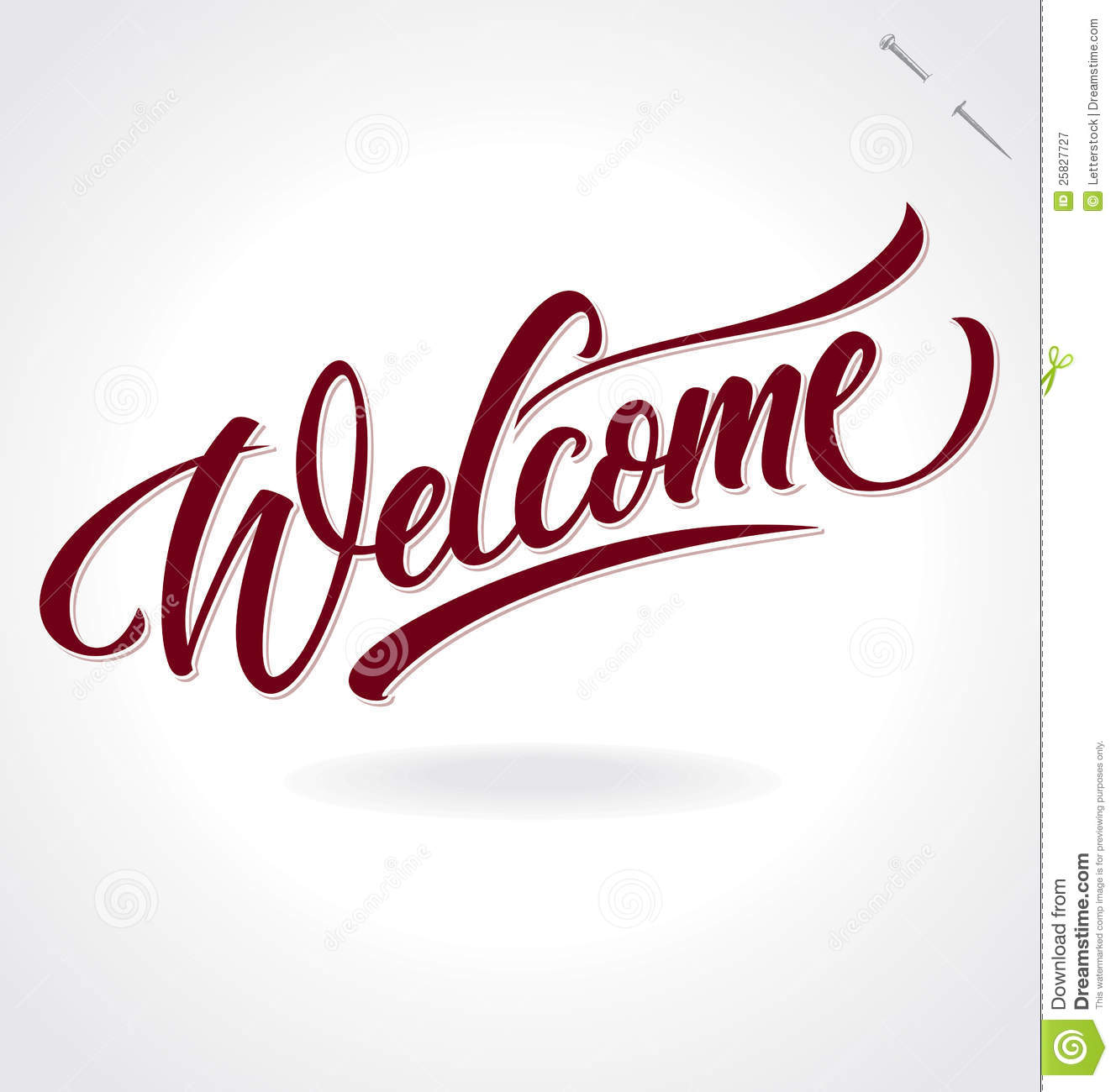 Welcome to VECTOR-IP