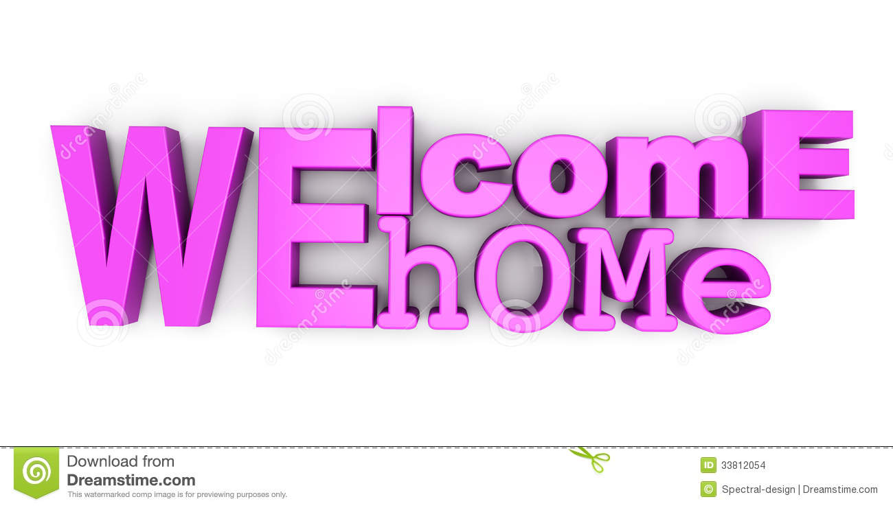 welcome-home-as-written-letters-d-illustration-33812054.jpg