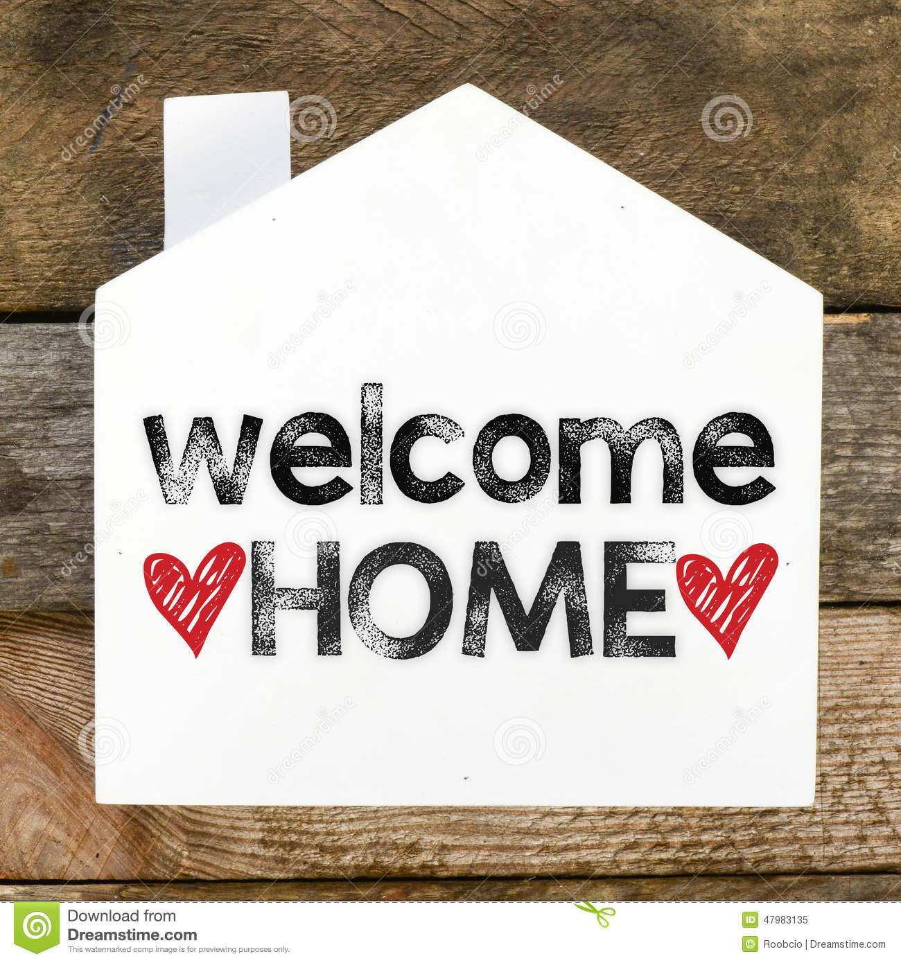 welcome home signs - Ideal.vistalist.co