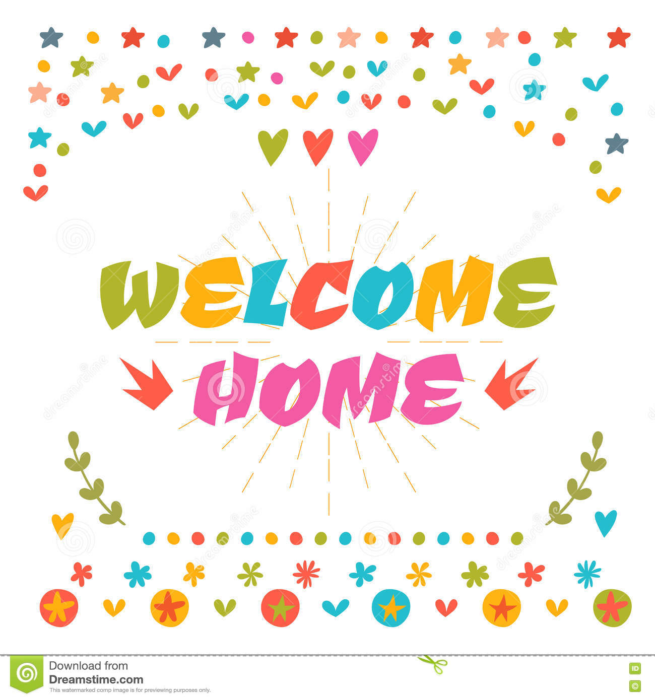 Awesome Welcome Home Designs Ideas Decoration Design Ideas