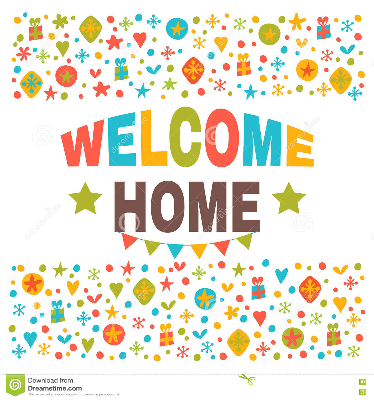 welcome-home-text-colorful-design-elements-cute-postcard-decorative-lettering-vector-illustration-72595476.jpg