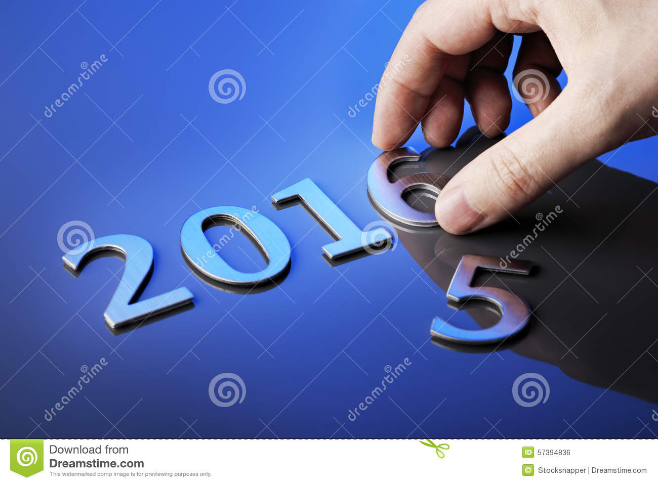 New year 2016 stock photo image 58693644 - Welcome 2016 Royalty Free Stock Image
