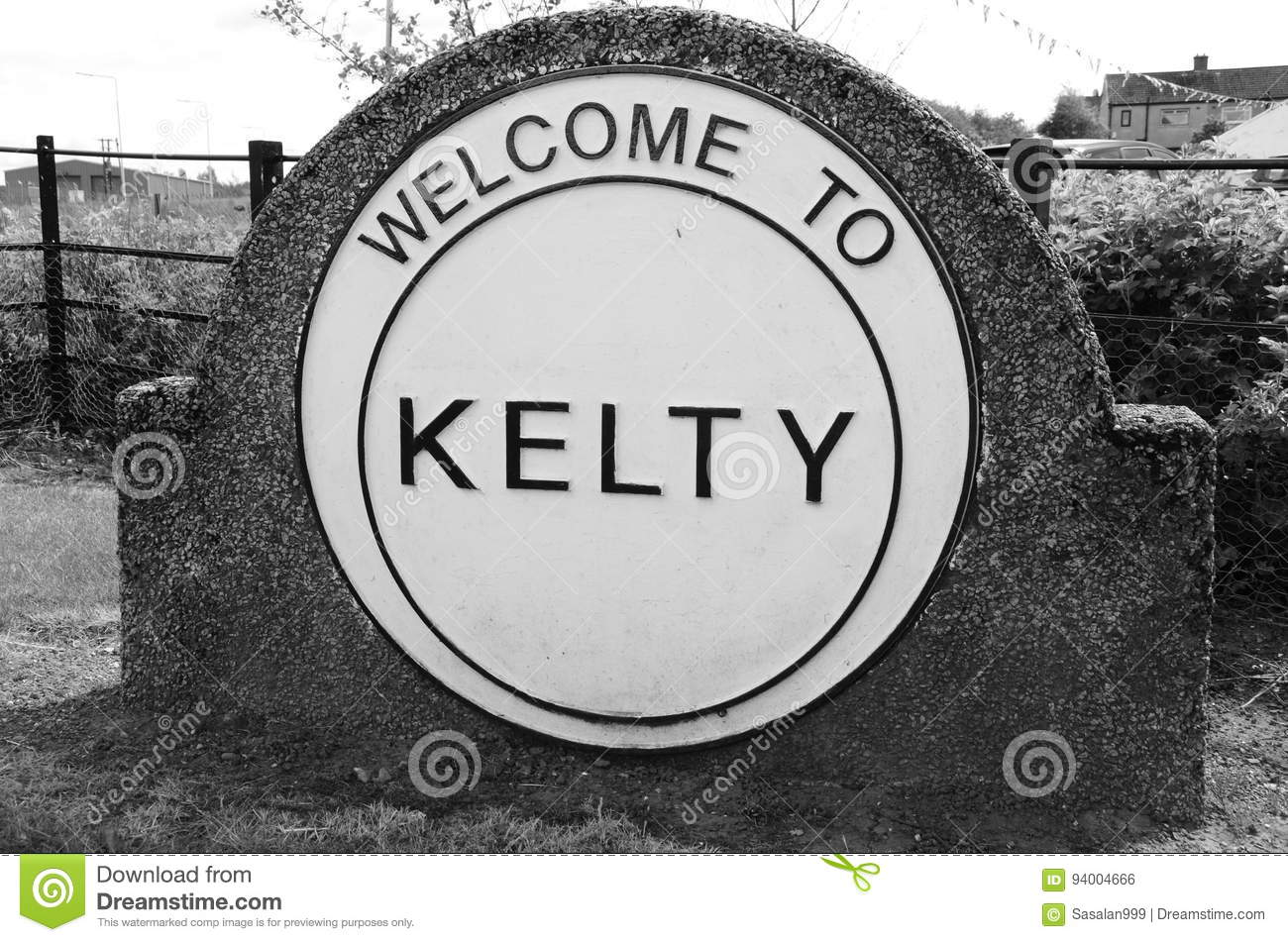 Image result for welcome to kelty