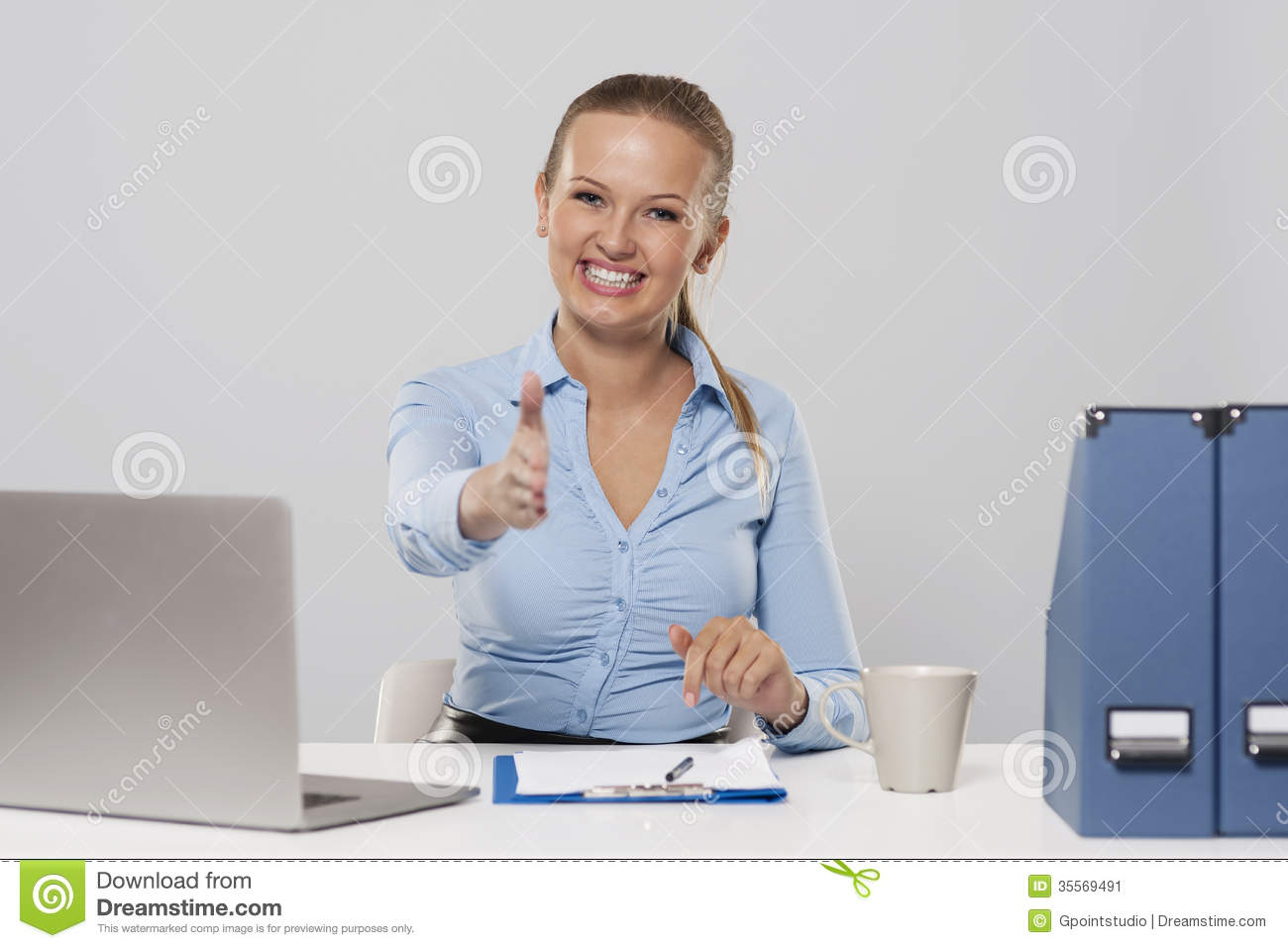 Welcome in my office stock image. Image of contemporary - 35569491 5acd22e89a07