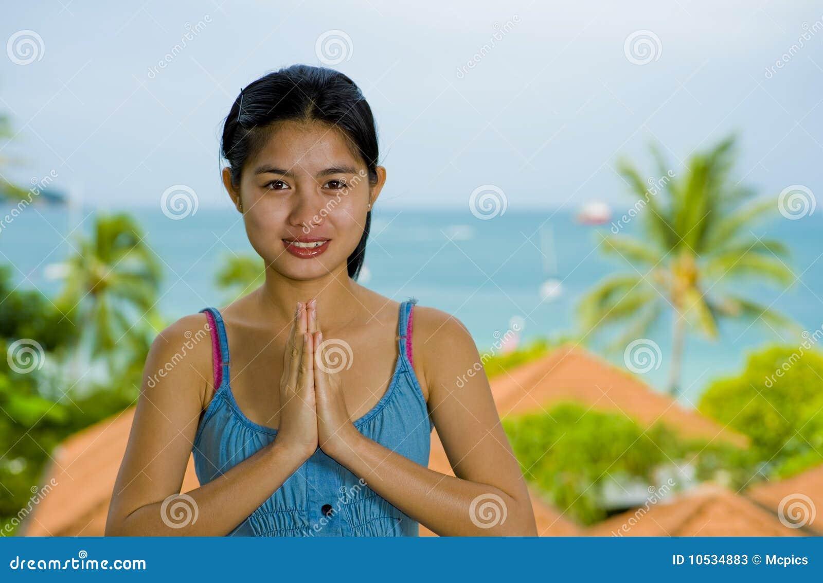 Фото женщин в тайланде 2 фотография