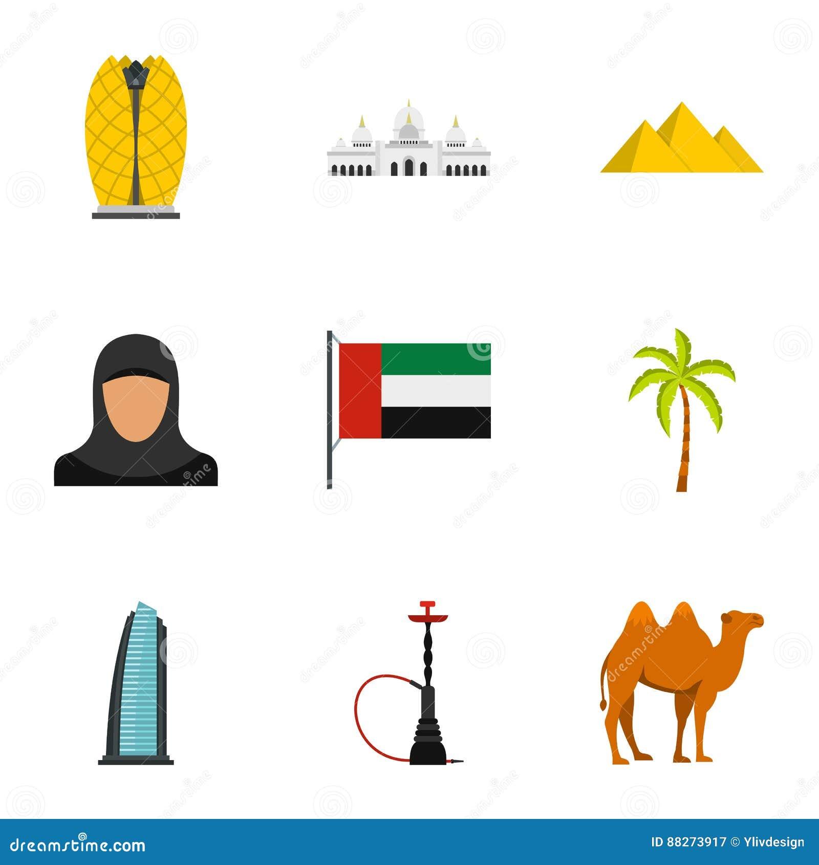 cid symbol image 7i