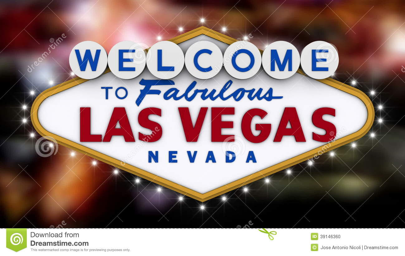 Stock footage welcome to fabulous las vegas sign with flashing lights - Stock Footage Welcome To Fabulous Las Vegas Sign With Flashing Lights 16