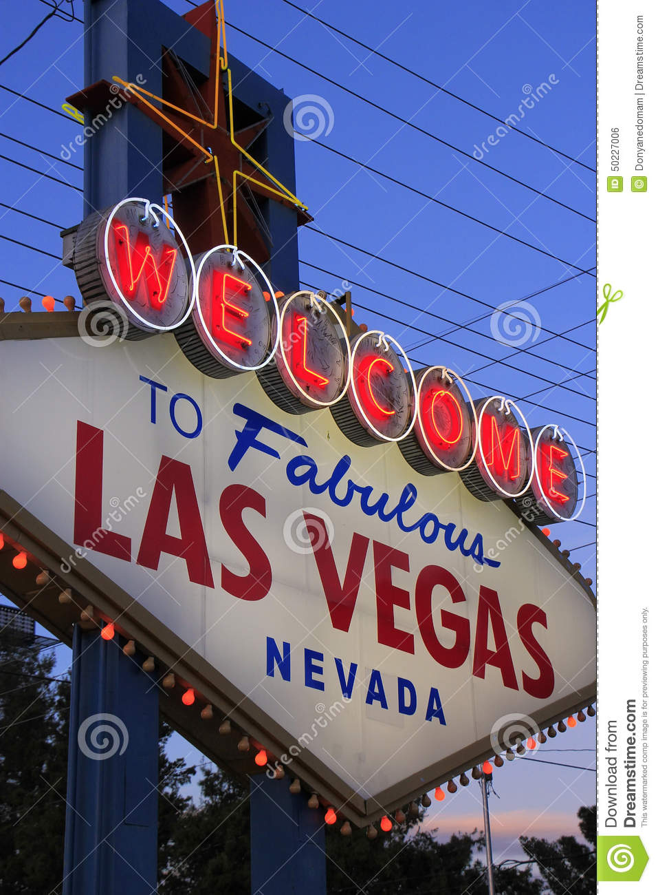 how to choose the destination of your project vegas 13