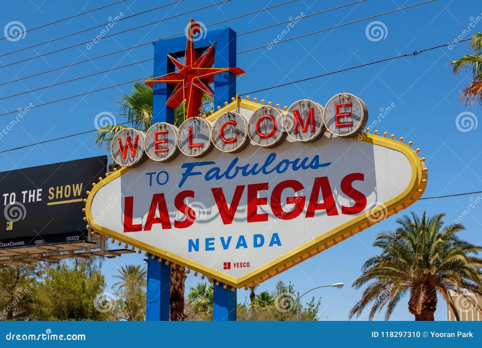 Speed Dating Wydarzenia w Las Vegas NV