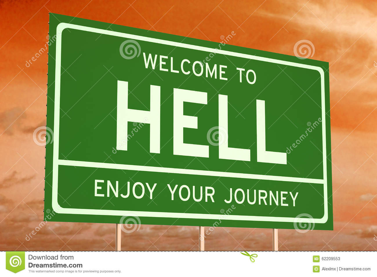 [Image: welcome-to-hell-concept-road-billboard-62209553.jpg]