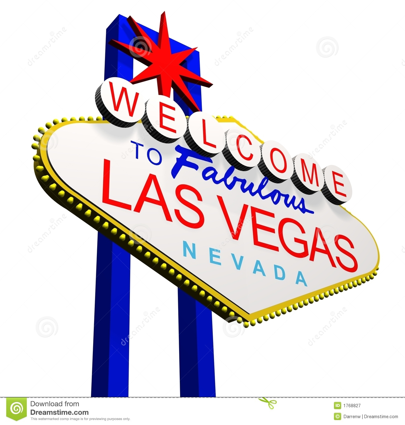 welcome to las vegas stock illustration illustration of area 1768827 rh dreamstime com las vegas sign vector free welcome to fabulous las vegas sign vector