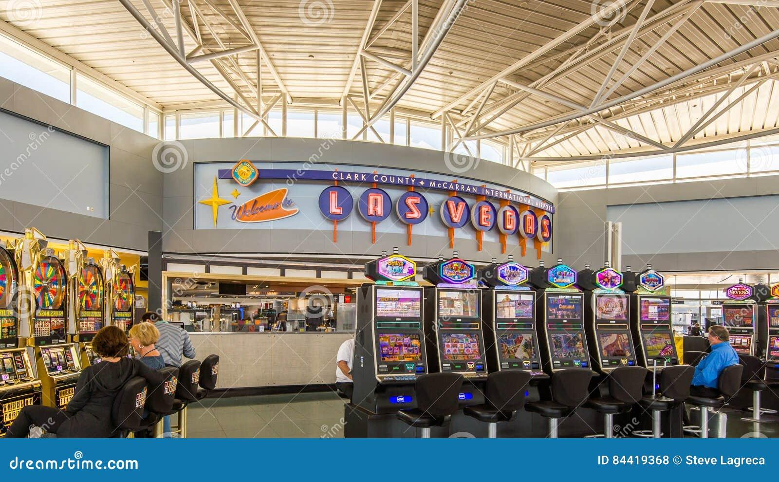 slot machines for growth children