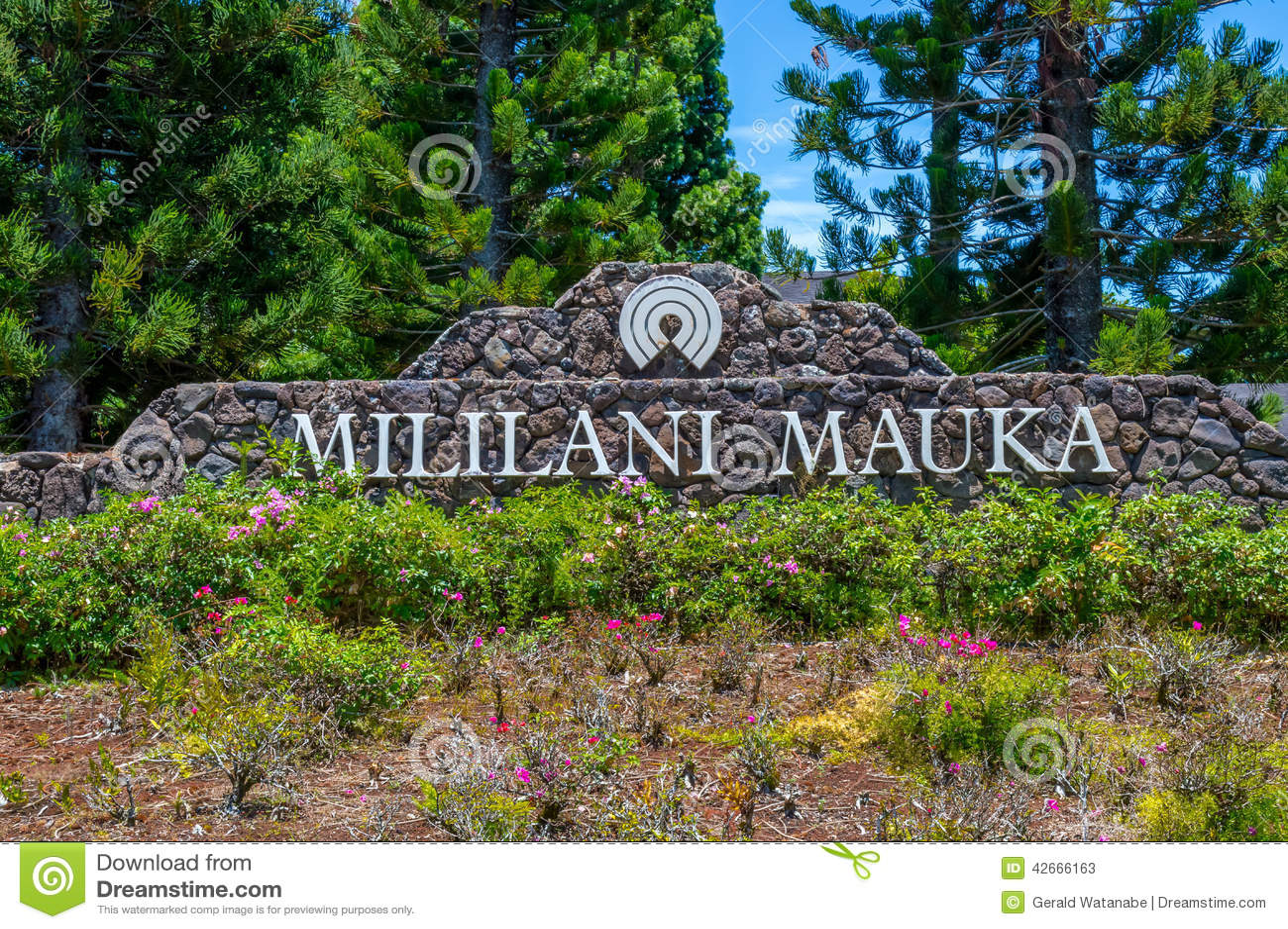 Singles in mililani mauka hi Aliana St, Mililani, Hi - $k home Sold Mililani Mauka