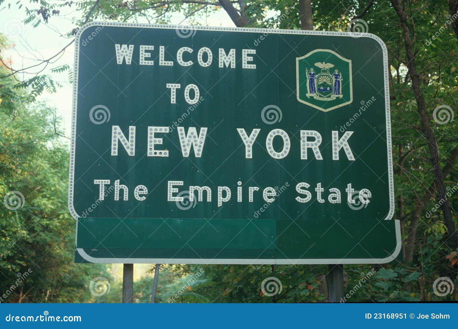 welcome to new york песня скачать