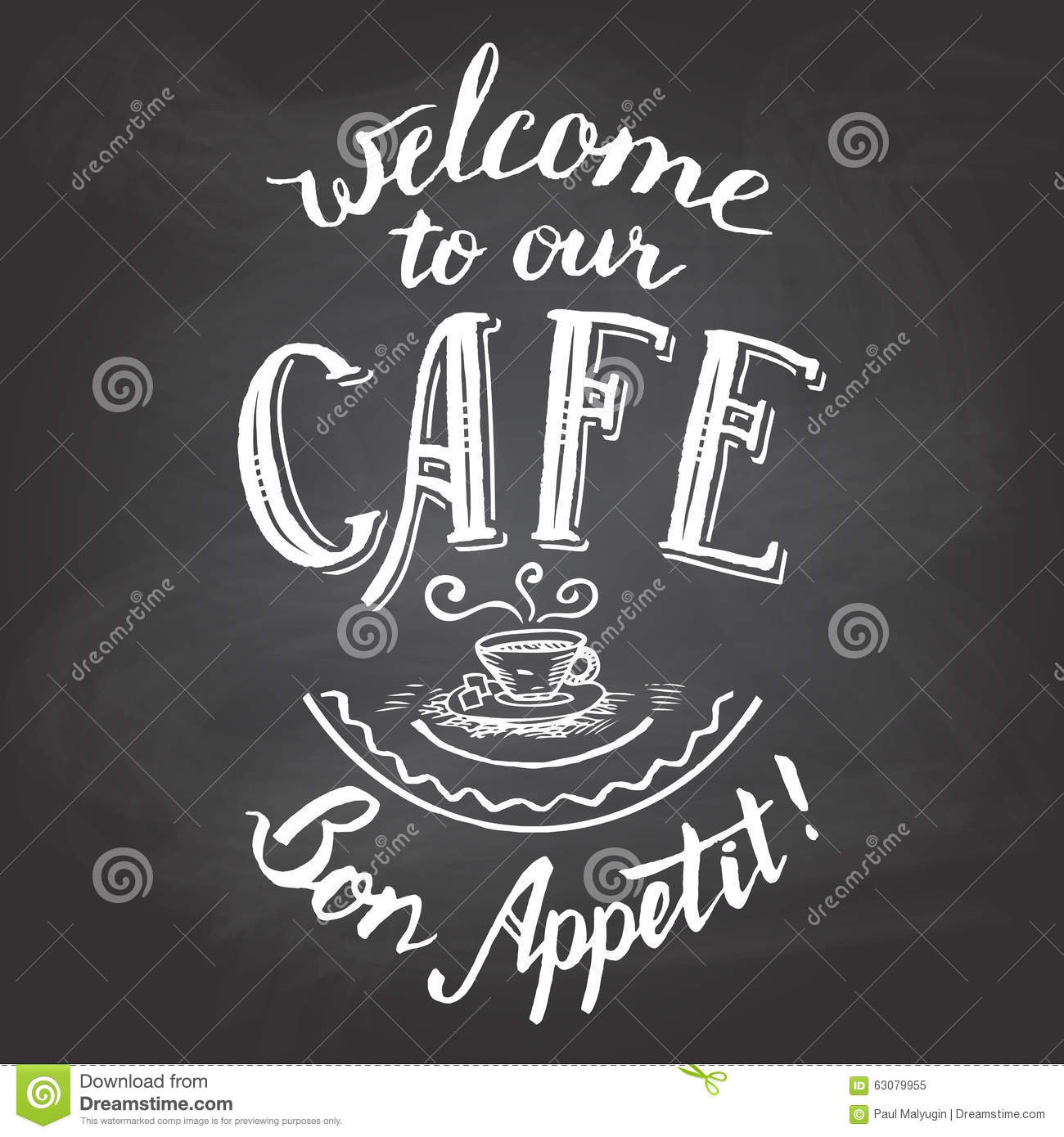 Stock Illustration Wel e To Our Cafe Chalkboard Printable Bon Appetit Hand Lettering Calligraphy Greeting Image63079955 furthermore La Arcada Shopping Destination In Downtown Santa Barbara in addition Supersaver  mercial Round Picnic Table moreover Product product id 274 additionally Sp112 Right Arrow Sign. on outdoor sidewalk signs