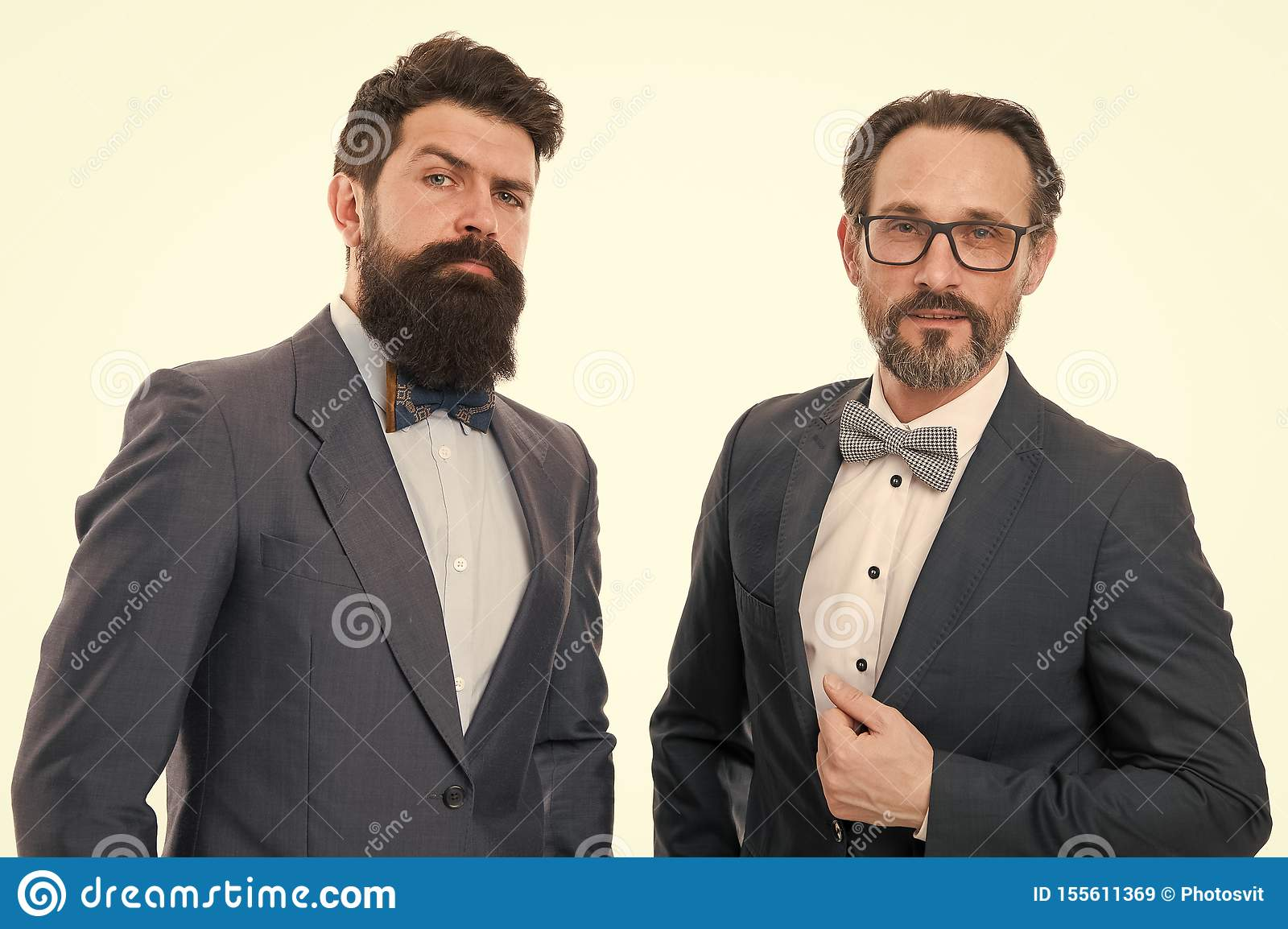 Terrific Welcome To Our Team Great Job Bearded Men Mature Men With Beard Natural Hairstyles Runnerswayorg