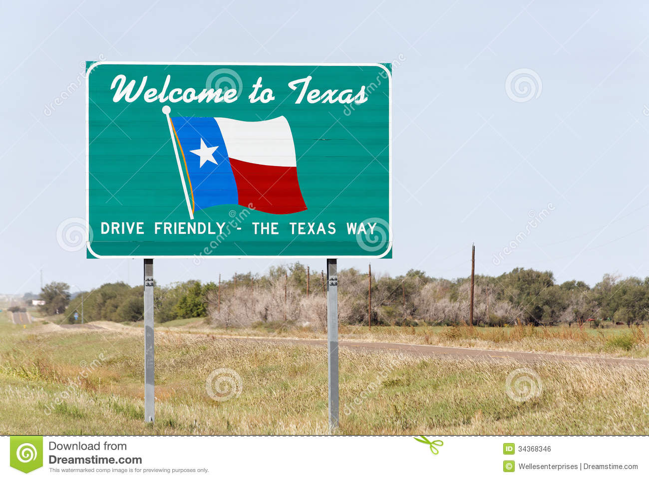 Free online dating texas