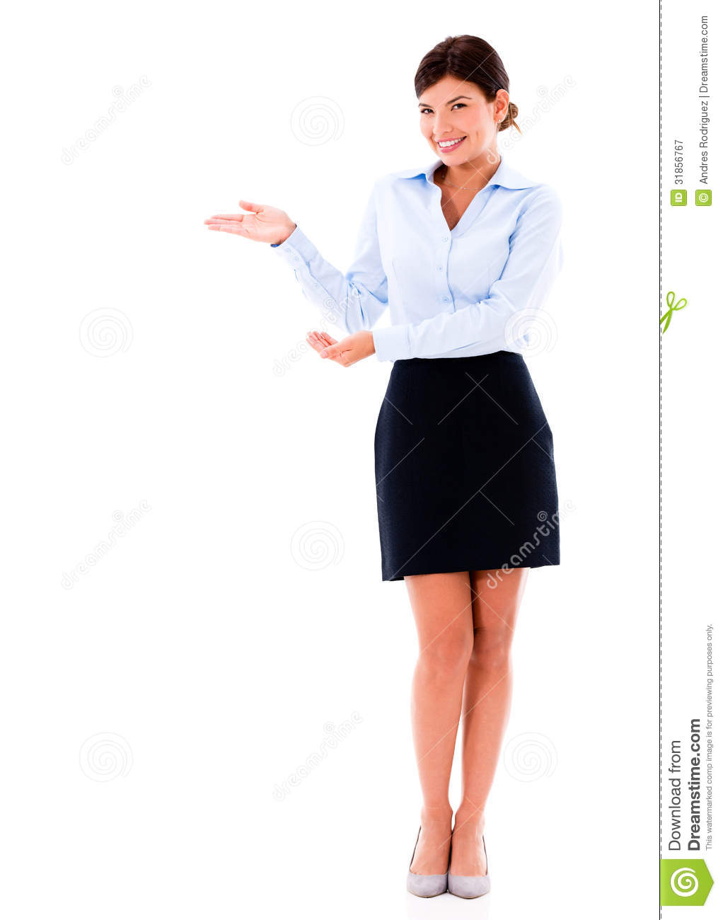 welcoming-business-woman-presenting-something-isolated-over-white-31856767.jpg