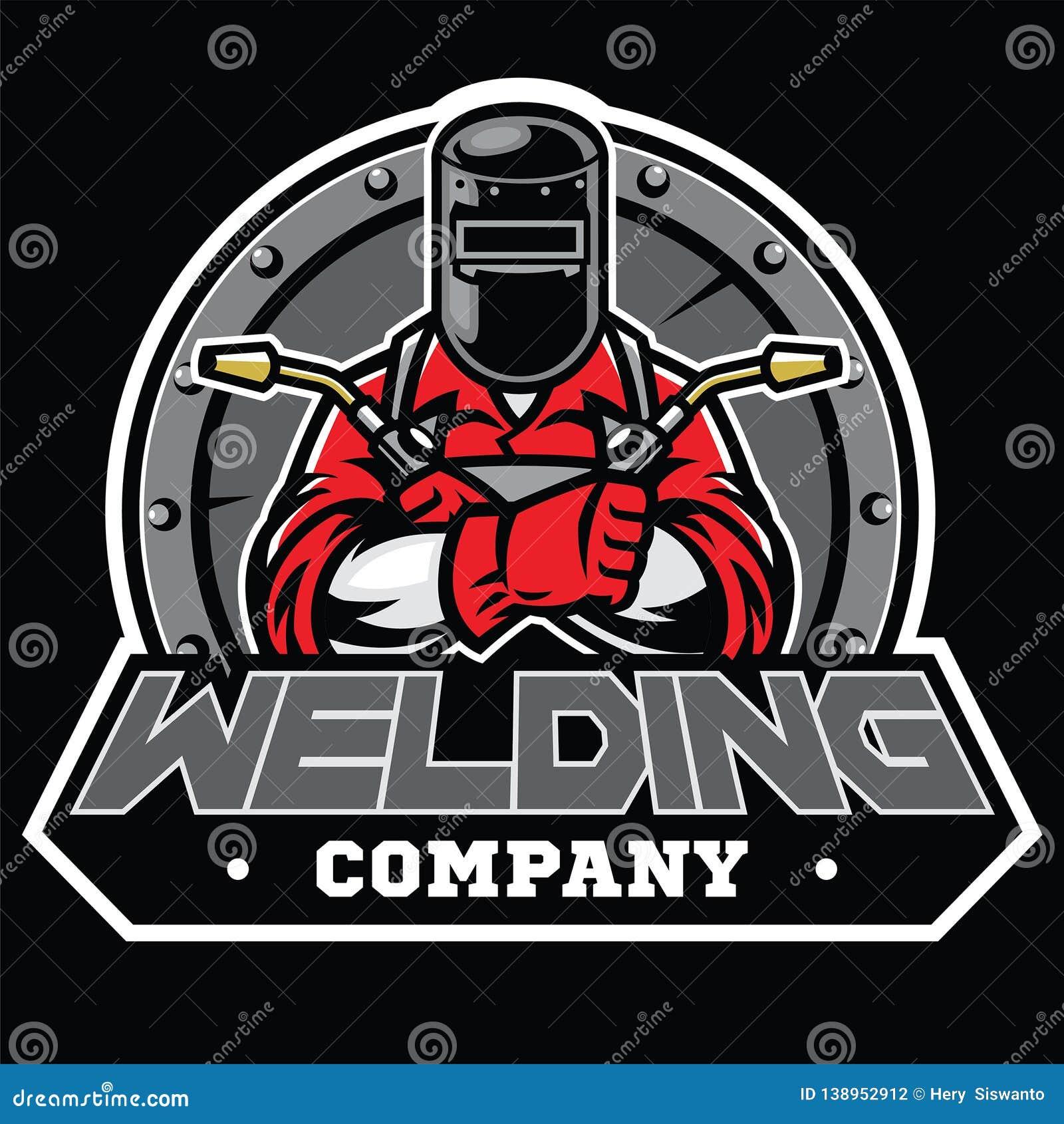Welding Stock Illustrations 11 402 Welding Stock Illustrations Vectors Clipart Dreamstime