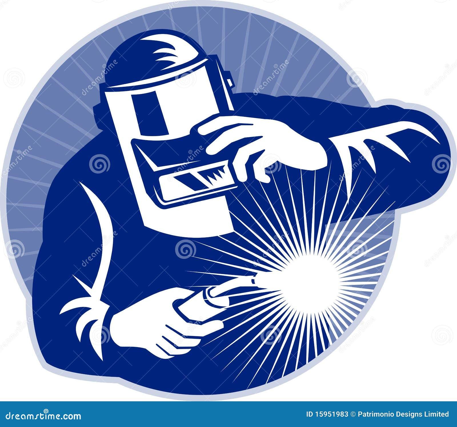 welder at work welding stock photos image 15951983 Cutting and Welding Clip Art Animated Welding Clip Art