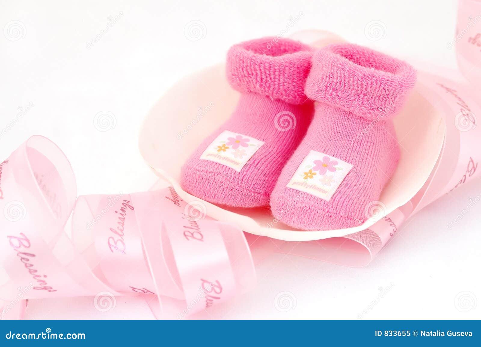 Welkom babygirl stock afbeelding afbeelding bestaande uit zegen 833655 - Baby voet verkoop ...