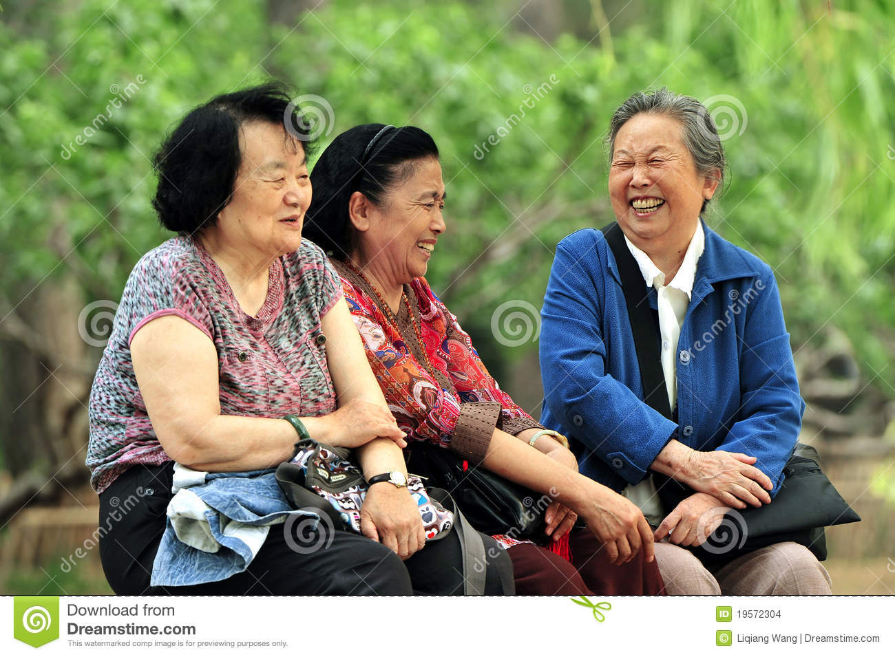 socio biography a womans life in china During&the&remaining&days&of&her&mother's&life,&the&two&women&spoke&often herself&into&service&in&china& & lottie&moon&remained&hopeful&that.