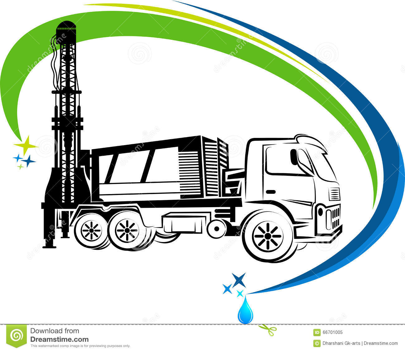 well-drilling-truck-logo-background-66701005 Water Well Pump House Plans on water well pumps motors, homemade pvc well pump plans, water pumps types, wooden well pump cover plans, pump track plans, water ram pump system, water well hand pump plans, water well pumps and supplies, water heater circulating pump diagram, water well buildings, rope pump plans, water ram plans, water well casing diagram, water well hand pumps sale, water well house ideas, water tank house plans, geyser pump plans, water well design, wishing well plans,