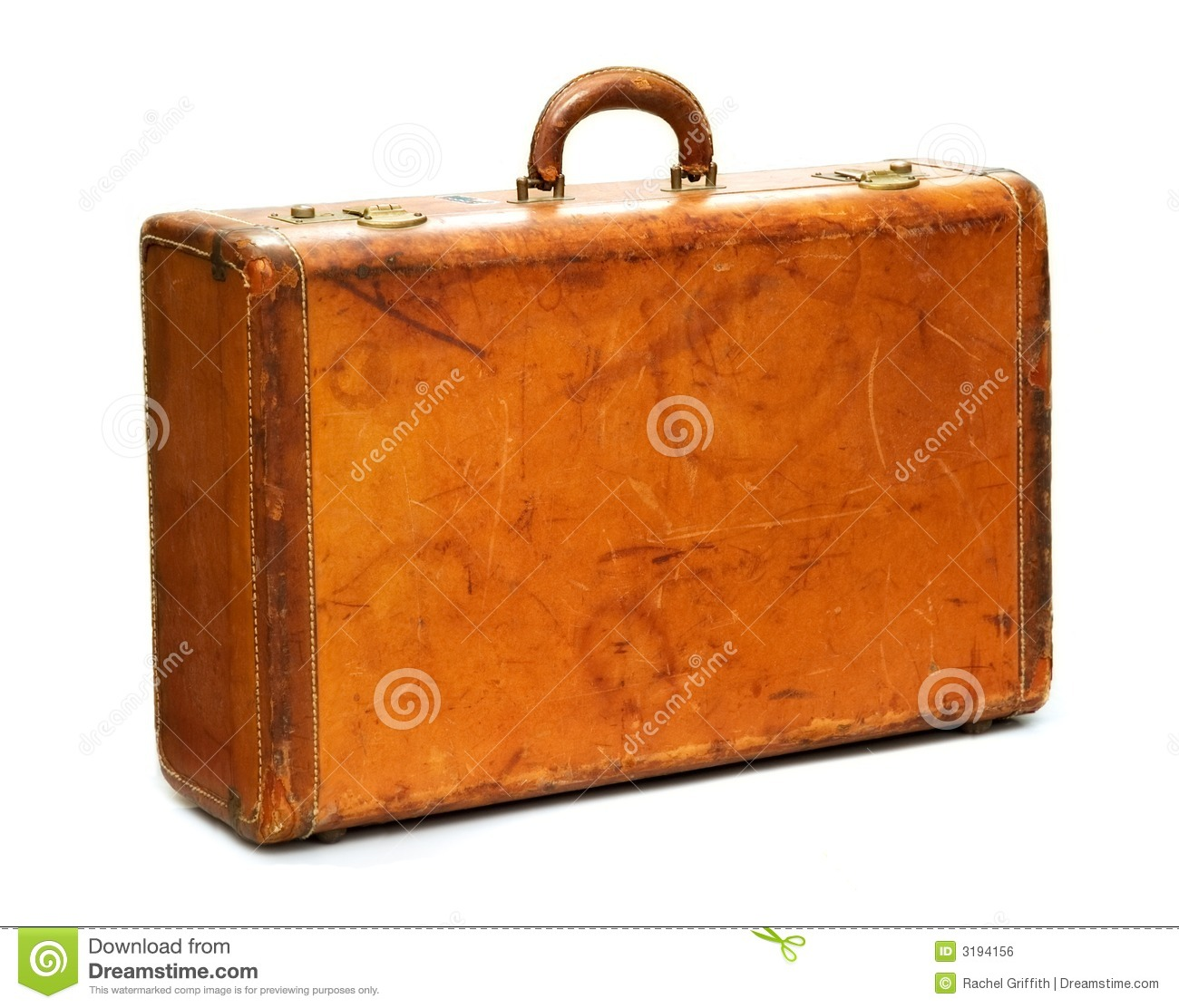 Vintage Suitcase Stock Photos, Images, & Pictures - 18,062 Images