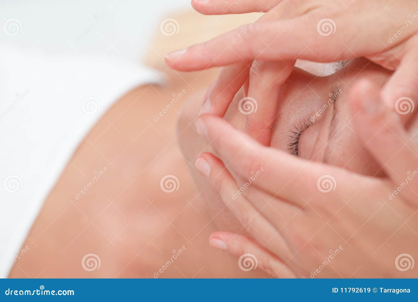 wellness spa massage skärholmen