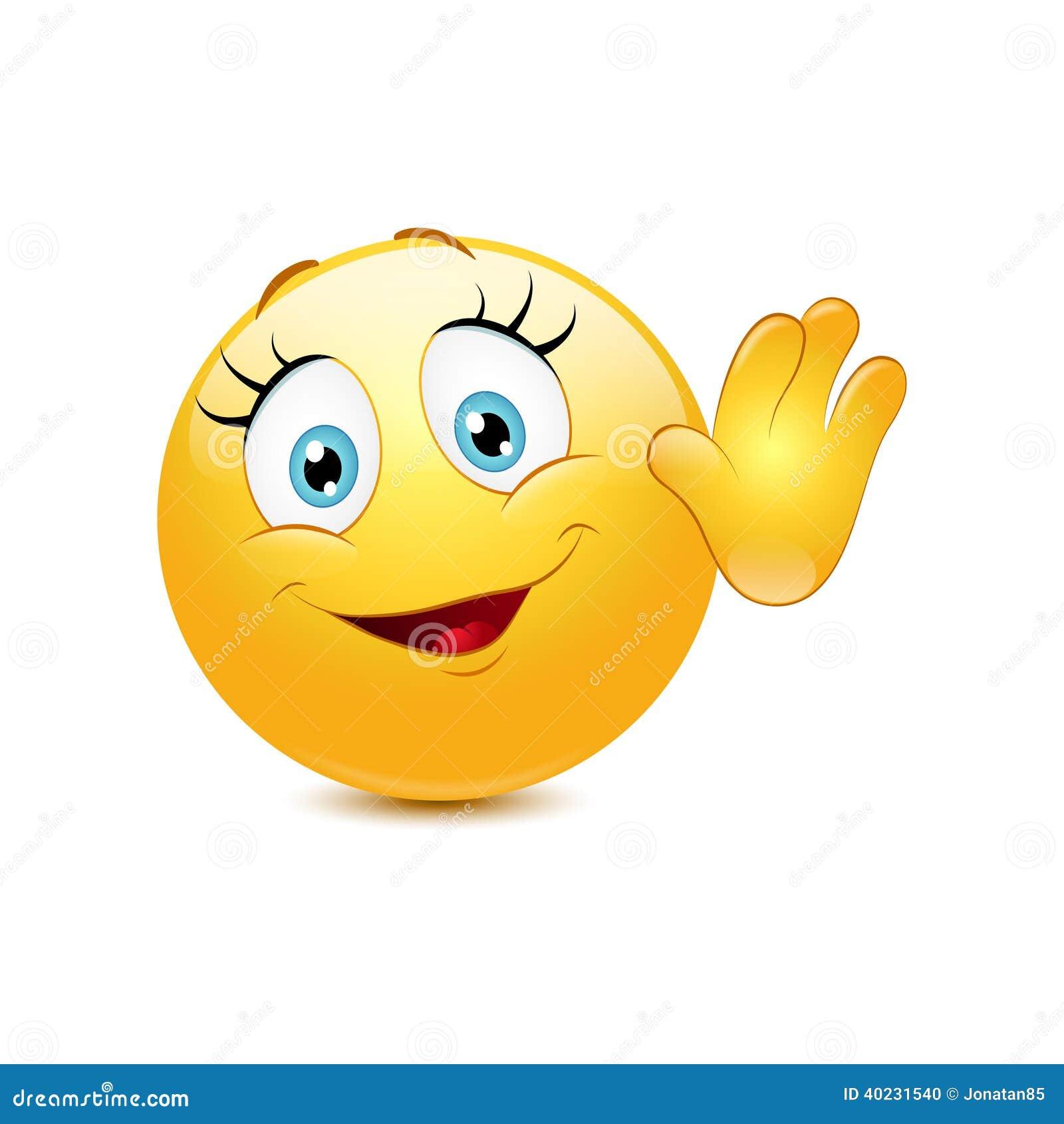 hallo smiley stock illustrationen  vektors   u0026 klipart  u2013  291 stock illustrations