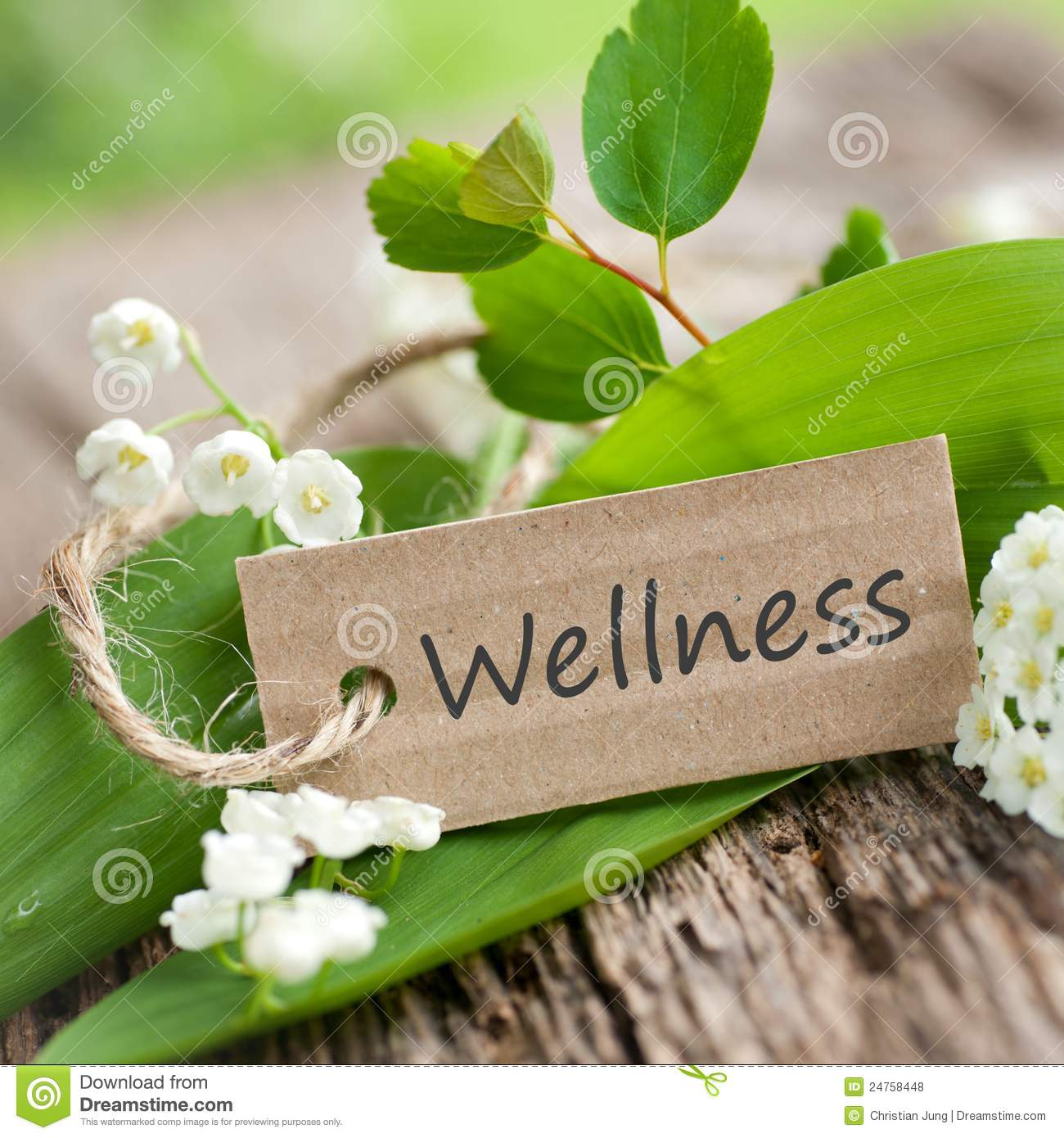 Wellness Royalty Free Stock Photos - Image: 24758448: https://www.dreamstime.com/royalty-free-stock-photos-wellness...