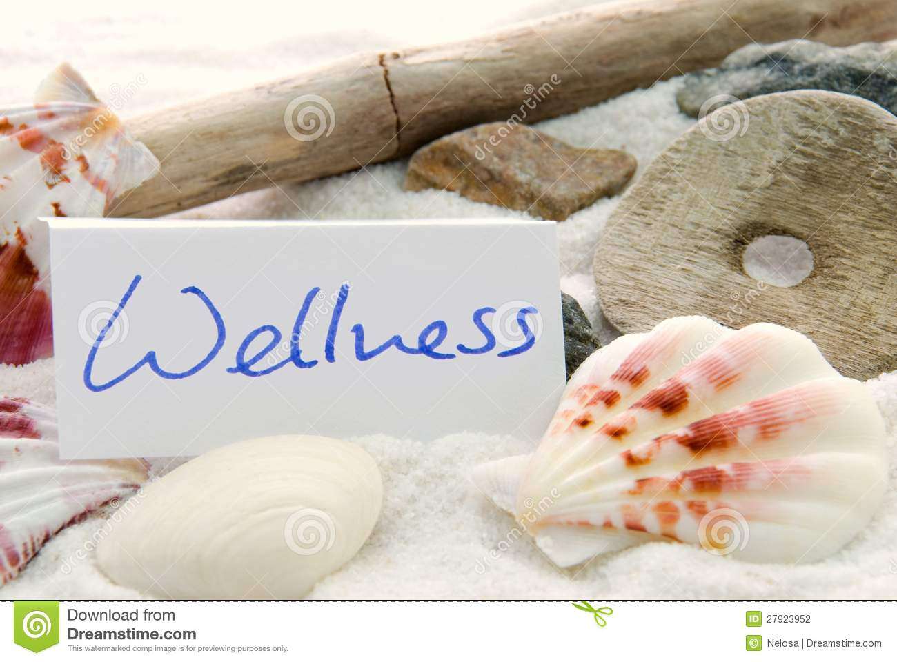 Health And Wellness Backgrounds 7465 | DFILES
