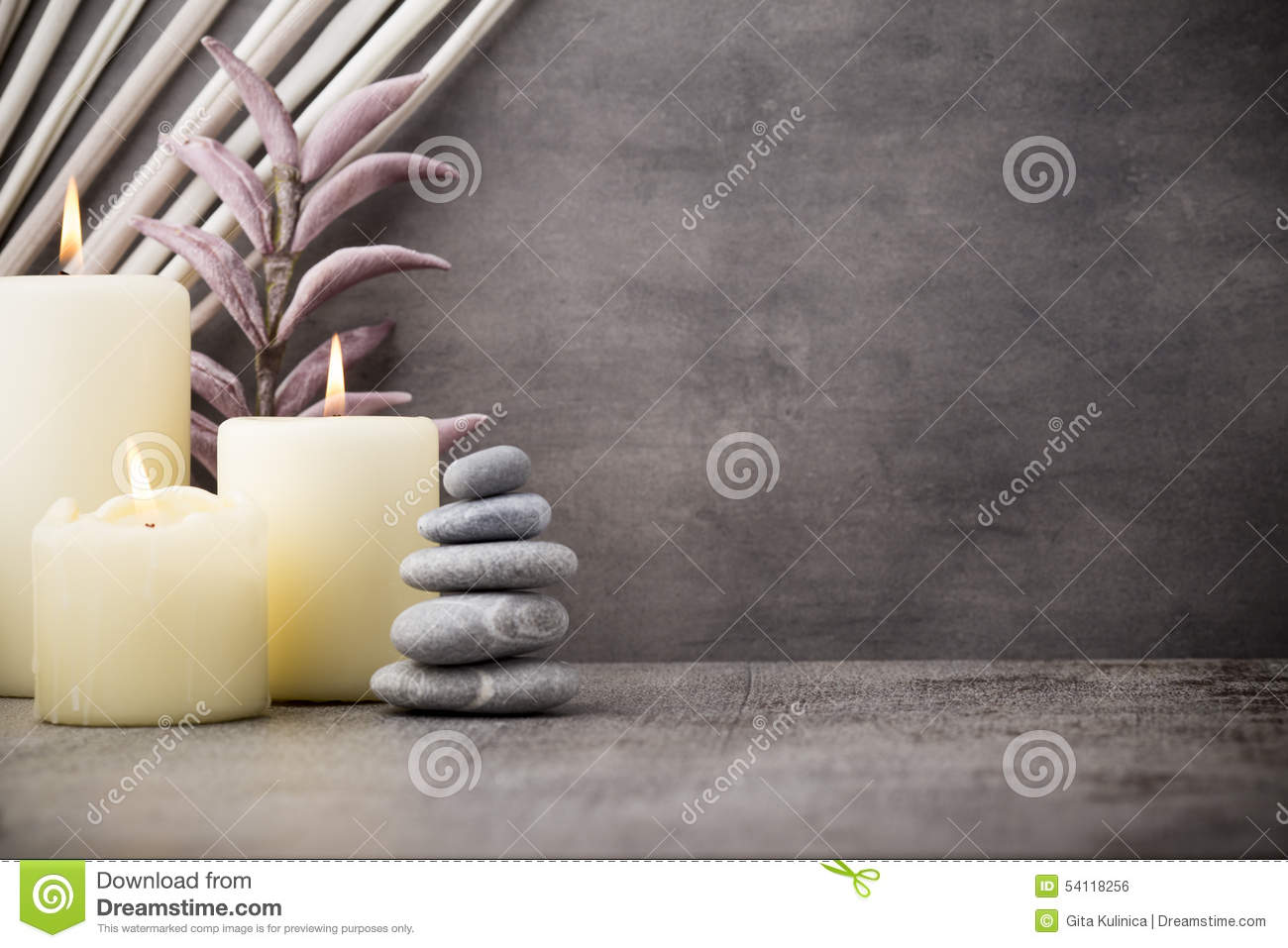 Wellness background  Wellness Background. Stock Photo - Image: 54118256