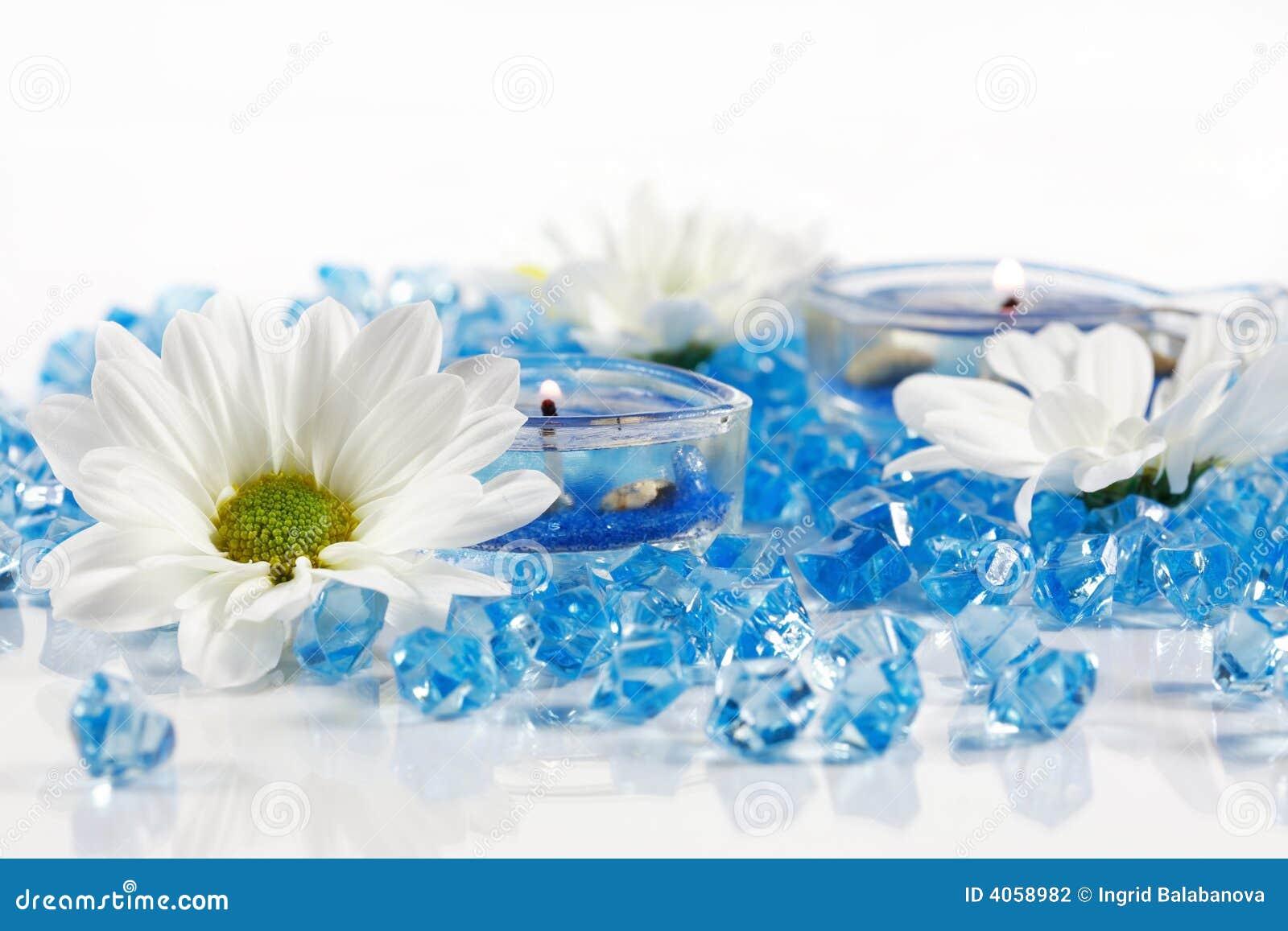 Wellness e aromatherapy
