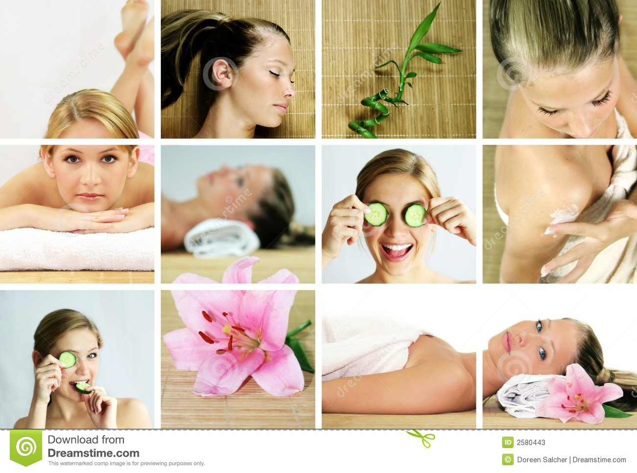 wellness spa gratis porr videos